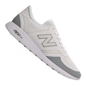 new-balance-mrl420-revlite-sneaker-weiss-f3-schuh-shoe-freizeit-lifestyle-streetwear-herrensneaker-men-521541-60.jpg