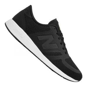 new-balance-mrl420-sneaker-schwarz-f8-freizeit-lifestyle-herren-men-maenner-schuh-545781-60.jpg