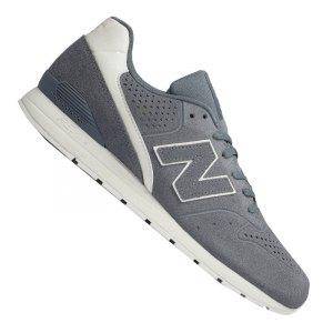 new-balance-mrl996-leder-sneaker-grau-f12-lifestyle-leder-leather-maenner-sneaker-545861-60.jpg