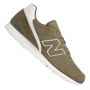 new-balance-mrl996-leder-sneaker-gruen-f6-freizeit-lifestyle-herren-men-maenner-schuh-545861-60.jpg