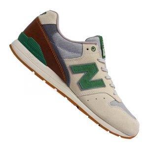 new-balance-mrl996-sneaker-weiss-f3-freizeit-lifestyle-herren-men-maenner-schuh-538581-60.jpg