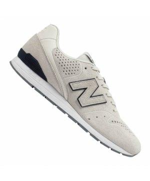 new-balance-mrl996-sneaker-weiss-f3-sneaker-herren-men-maenner-schuh-shoe-572541-60.jpg