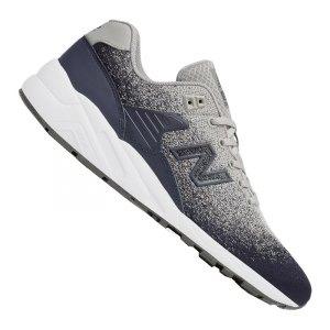 new-balance-mrt580-sneaker-grau-f10-schuh-shoe-herrensneaker-freizeit-lifestyle-streetwear-men-herren-521661-60.jpg