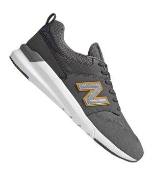 new-balance-ms009-d-sneaker-grau-f12-lifestyle-schuhe-herren-sneakers-767311-60.jpg