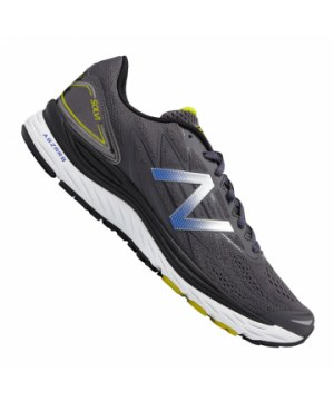 new-balance-msolv-running-grau-f12-lifestyle-kult-sport-training-outfit-614601-60.jpg