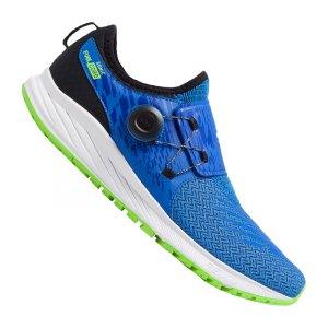 new-balance-msoni-running-blau-f5-laufschuhe-runningausruestung-equipment-ausdauersport-580241-60.jpg