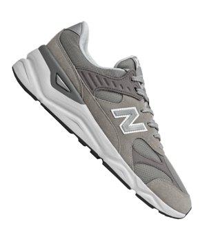 new-balance-msx90-d-running-damen-grau-f12-lifestyle-schuhe-damen-sneakers-740471-60.jpg