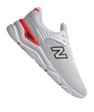 ad9cad4c1e New Balance Sneaker günstig kaufen | NB Schuhe | Beach Cruiser ...