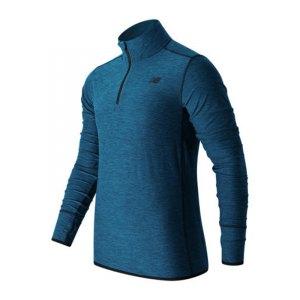 new-balance-mt53030-sweatshirt-running-d-blau-f52-laufshirt-longsleeve-langarm-herren-men-maenner-448340-60.jpg
