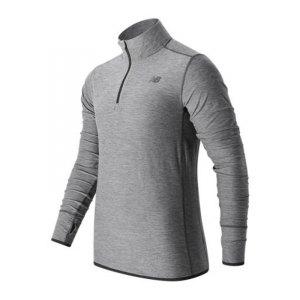 new-balance-mt53030-sweatshirt-running-grau-f122-laufshirt-longsleeve-langarm-herren-men-maenner-448340-60.jpg