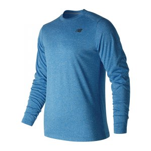 new-balance-mt53090-sweatshirt-running-blau-f5-running-laufen-joggen-herren-maenner-sport-541720-60.jpg