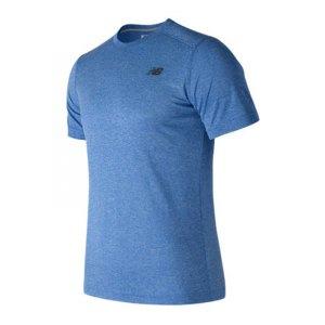 new-balance-mt53091-heather-tech-shirt-running-f51-running-sport-t-shirt-laufen-herren-maenner-488410-60.jpg