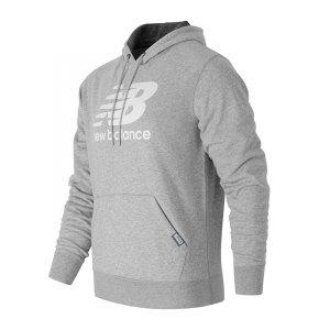 new-balance-mt63551-classics-hoody-grau-f12-lifestyle-sport-maenner-classics-hoody-sweatshirt-522520-60.jpg