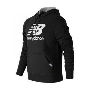 new-balance-mt63551-classics-hoody-schwarz-f8-longsleeve-langarm-hoodie-freizeit-lifestyle-522520-60.jpg