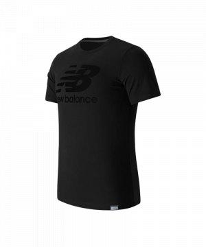 new-balance-mt63554-classics-t-shirt-logo-f8-kurzarmshirt-shortsleeve-freizeit-lifestyle-522540-60.jpg