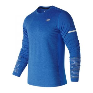 new-balance-mt71201-viz-long-sleeve-running-f5-laufshirt-longsleeve-langarm-herren-men-maenner-541960-60.jpg
