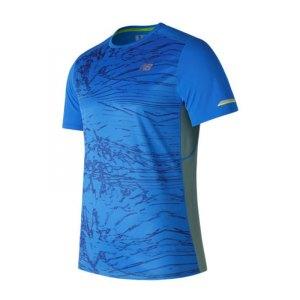 new-balance-mt71224-shirt-running-blau-f5-running-sport-t-shirt-laufen-herren-maenner-541990-60.jpg