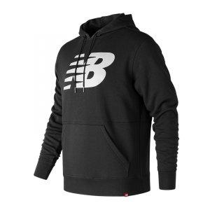 new-balance-mt73529-essentials-hoody-schwarz-f8-sportlich-gemuetlich-basic-hoodie-575530-60.jpg