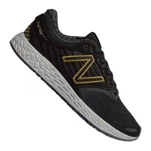 new-balance-mzant-running-schwarz-f8-laufschuh-shoe-maenner-herren-men-599151-60.jpg