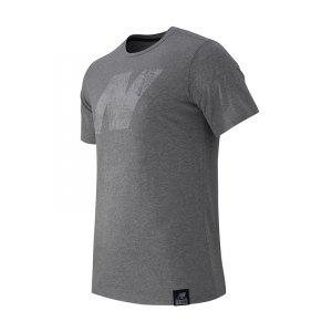 new-balance-n-tee-t-shirt-lifestyle-bekleidung-streetwear-f12-grau-488700-60.jpg