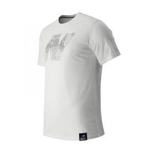 new-balance-n-tee-t-shirt-lifestyle-bekleidung-streetwear-f3-weiss-488700-60.jpg
