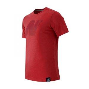 new-balance-n-tee-t-shirt-lifestyle-bekleidung-streetwear-f4-rot-488700-60.jpg
