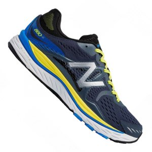 new-balance-nbx-880-v6-running-grau-f12-herren-laufen-joggen-shoe-schuh-maenner-men-509541-60.jpg