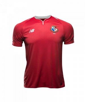 new-balance-panama-trikot-home-wm-2018-rot-f01-fanshop-nationalmannschaft-jersey-kurzarm-shortsleeve-671190-60.jpg