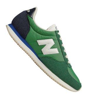 new balance u220 herren kaufen