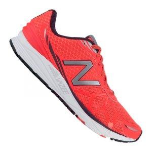 new-balance-vazee-pace-running-laufschuh-runningschuh-laufen-schuh-shoe-men-maenner-herren-orange-weiss-f17-451941-60.jpg