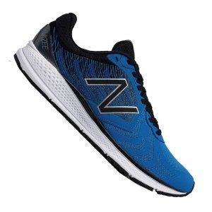 new-balance-vazee-pace-v2-running-dunkelblau-f10-herren-laufen-joggen-shoe-schuh-maenner-men-520211-60.jpg