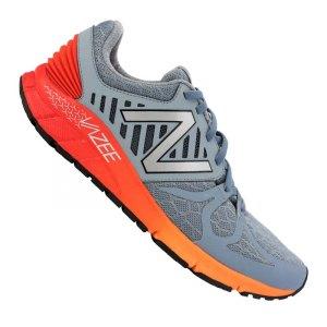 new-balance-vazee-rush-running-laufschuh-runningschuh-laufen-schuh-shoe-men-maenner-herren-blau-f5-487921-60.jpg