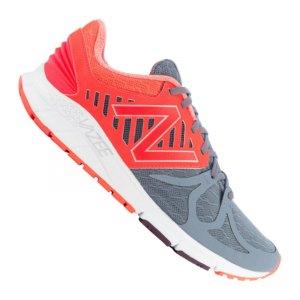 new-balance-vazee-rush-running-laufschuh-runningschuh-laufen-schuh-shoe-men-maenner-herren-orange-grau-f12-452021-60.jpg