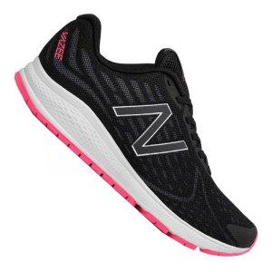new-balance-vazee-rush-v2-running-damen-schwarz-f8-joggen-laufen-schuh-shoe-damen-frauen-women-551031-50.jpg