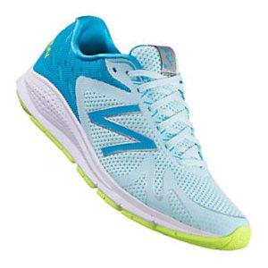 new-balance-vazee-urge-v1-running-damen-blau-f5-sportstyle-laufschuh-running-shoe-damen-frauen-women-551131-50.jpg