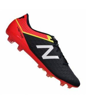 new-balance-visaro-1-1-mid-level-fg-nocken-fussball-football-rasen-trocken-neuheit-f10-blau-rot-518460-60.jpg