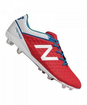 new-balance-visaro-1-1-mid-level-fg-nocken-fussball-football-rasen-trocken-neuheit-f4-rot-weiss-518460-60.jpg