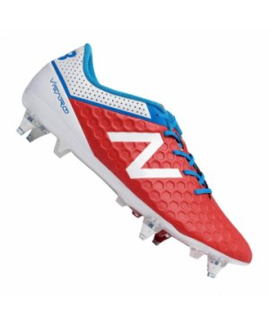new-balance-visaro-1-1-mid-level-sg-nocken-fussball-football-rasen-nass-neuheit-f10-blau-rot-518461-60.jpg