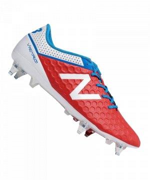 new-balance-visaro-1-1-mid-level-sg-nocken-fussball-football-rasen-nass-neuheit-f4-rot-weiss-518461-60.jpg