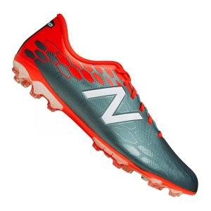 new-balance-visaro-2-0-control-ag-grau-orange-f12-fussball-neuheit-rasen-spielmacher-match-stollen-509732-60.jpg