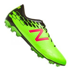 new-balance-visaro-2-0-control-ag-gruen-f6-fussball-neuheit-rasen-spielmacher-match-stollen-509732-60.jpg