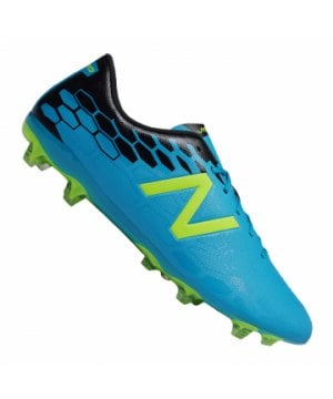 new-balance-visaro-2-0-control-fg-blau-