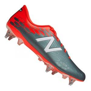 new-balance-visaro-2-0-control-fg-grau-orange-f12-fussball-neuheit-rasen-spielmacher-match-stollen-509731-60.jpg