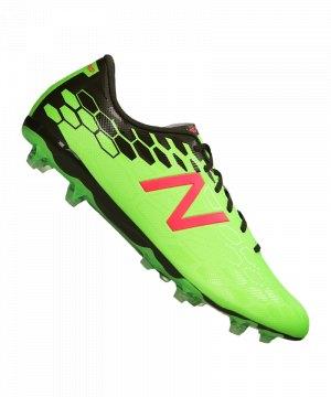 new-balance-visaro-2-0-control-fg-gruen-f6-fussball-neuheit-rasen-spielmacher-match-nocken-509730-60.jpg