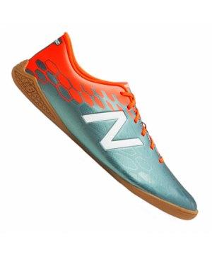 new-balance-visaro-2-0-control-in-grau-orange-f12-fussball-neuheit-indoor-spielmacher-match-509734-60.jpg