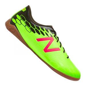 new-balance-visaro-2-0-control-in-gruen-f6-fussball-neuheit-indoor-spielmacher-match-509734-60.jpg