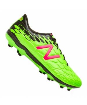new-balance-visaro-2-0-mid-level-fg-gruen-f6-fussball-neuheit-rasen-spielmacher-match-nocken-550790-60.jpg