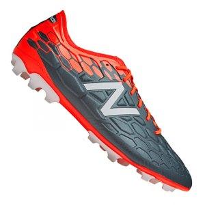 new-balance-visaro-2-0-pro-ag-grau-f12-fussball-football-boot-kunstrasen-multinocken-topschuh-neuheit-496392-60.jpg