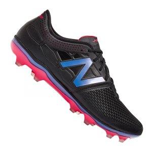 new-balance-visaro-2-0-pro-fg-signal-schwarz-f8-fussball-football-boot-rasen-nocken-topschuh-neuheit-518440-60.jpg