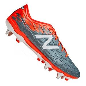new-balance-visaro-2-0-pro-sg-grau-f12-fussball-football-boot-rasen-nocken-topschuh-neuheit-496391-60.jpg